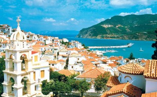 Bron: http://www.telegraph.co.uk/travel/destinations/europe/greece/11046712/Is-Skopelos-the-perfect-Greek-island.html
